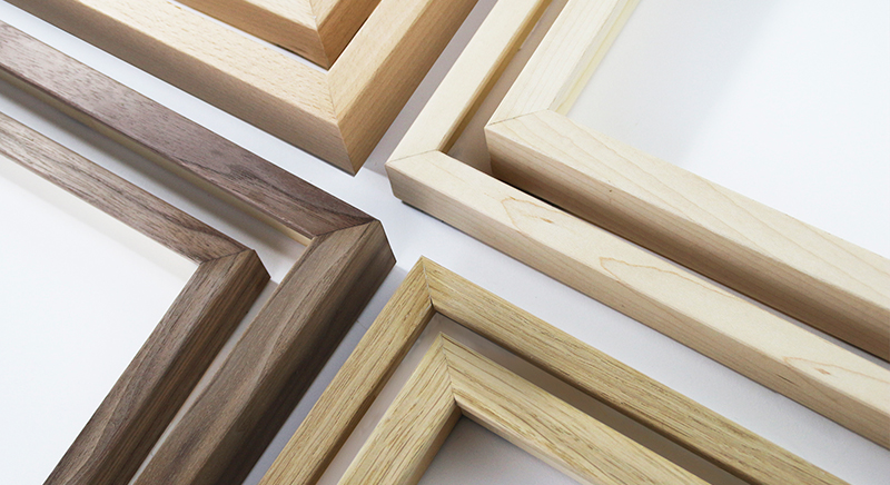 PICTURE FRAME MOULDING Intermol