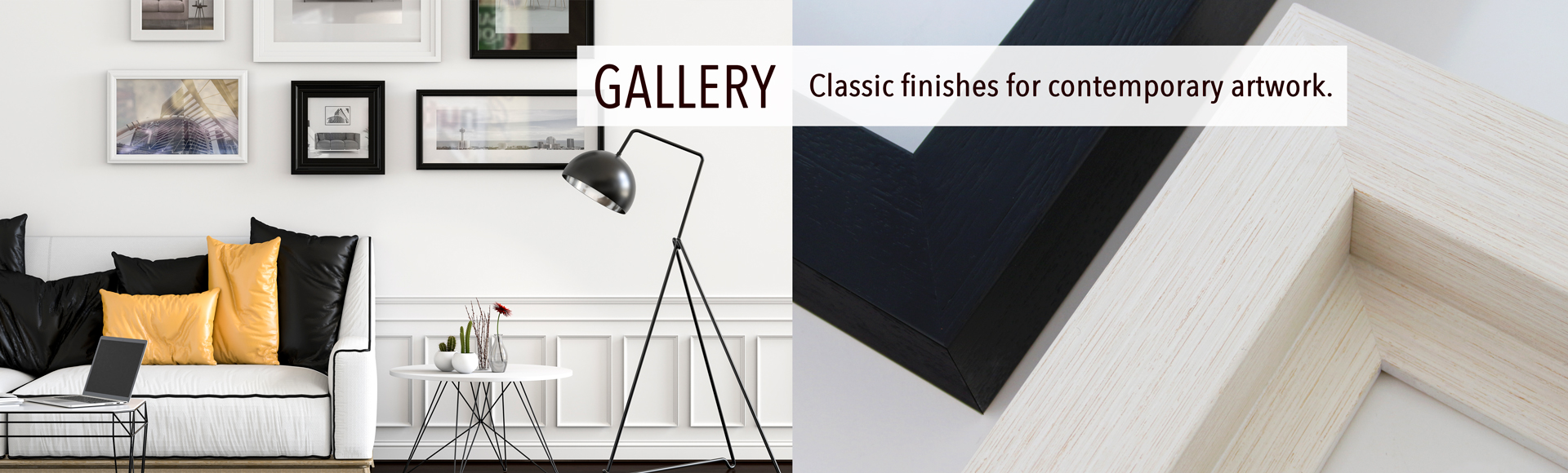 PICTURE-FRAME-MOULDING-GALLERY-ENG